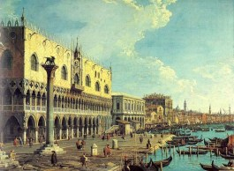 canaletto-venetian-view