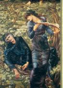 Edward Burne-Jones AC 0427a