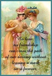 friendshipquote3
