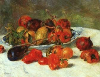 fruits-midi