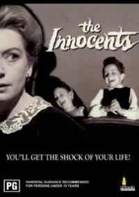 Innocents_jpg