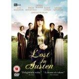 lost-in-austen-dvd