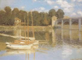 monetbridge-argenteuil