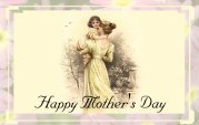mothersday_classic_050700_51