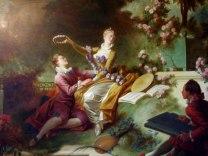p144092-Provence-Fragonard_Museum_Grasse_France_jpg