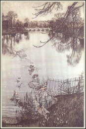 Rackham_The_Serpentine_is_a_lovely_lake