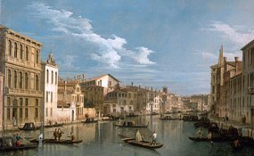 restor-canaletto-after