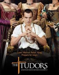 thetudors01