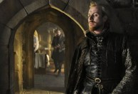 Anonymous Movie Rhys Ifans-anteprima-400x245-517774