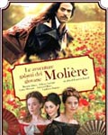 moliere0