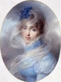 1813_reine_hortense_by_jean