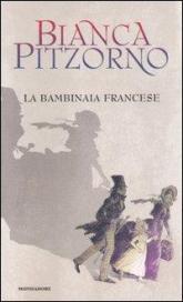 18584348_la-bambinaia-francese-9