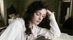 Becoming-Jane-british-period-films-421025_650_360