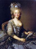445px-Maria_Amalia_of_Austria_by_Roslin