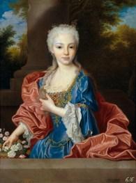 1725-after-infanta-maria_med