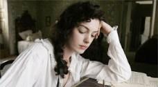 Becoming-Jane-british-period-films-421025_650_360