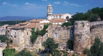 Girona-Cathedral