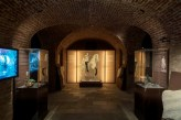 MUSEO ARCHEOLOGICOnew