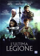 ultimalegionefilm