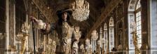 Il serial Versailles