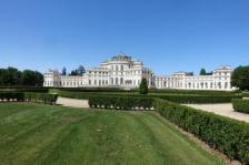 foto giardini_0