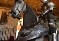 museo-delle-armi-stibbert
