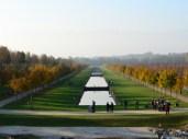 ponte-1-novembre