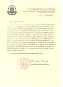 list do wspolnot 001