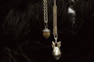 bjorg_jewellery_2