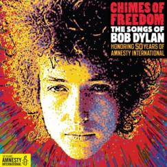 Cover plata Dylan
