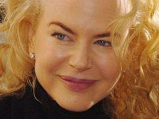 Nicole Kidman er ein af þeim sem hefur farið of langt í botox sprautum. Hún viðurkennir það opinberlega.