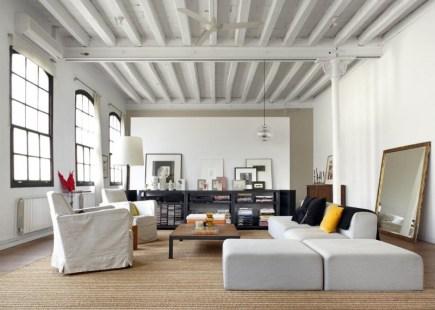 loft-estilo-01-800x571