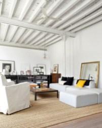 loft-estilo-05-800x999