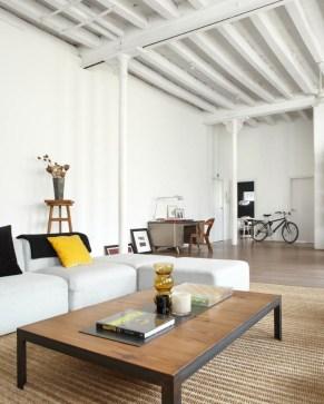 loft-estilo-08-800x999