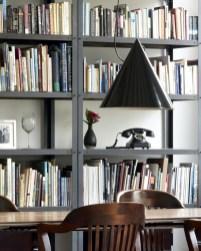 loft-estilo-12-800x999