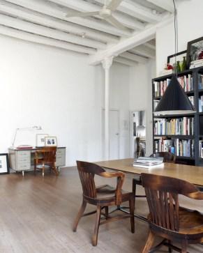 loft-estilo-15-800x999