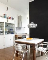loft-estilo-22-800x999