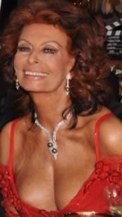 Sophia_Loren_in_London