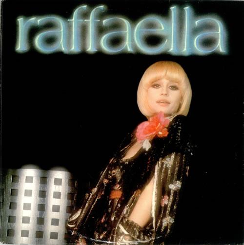 Raffaella+Carrà+-+Raffaella+-+LP+RECORD-524802