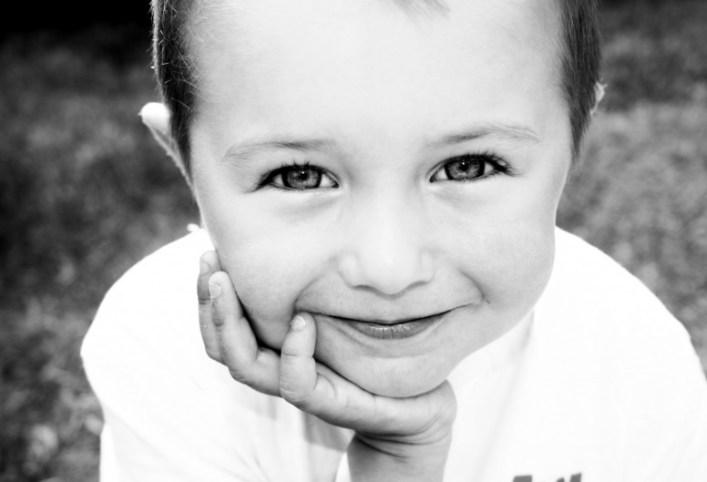 happy_child_by_unusualdream-d3izie0