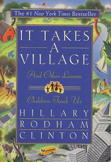 hillary-clinton-book1