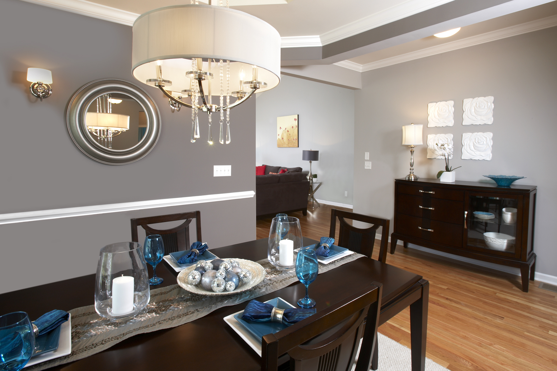 PJ & Company Home Styling