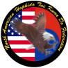 North American Hapkido Tae Kwon Do Federation