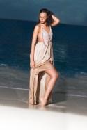 Davinia Brooks St Maarten pjd2 caribbean queen pageant don hughes ameera groeneveldt online judith roumou (2)