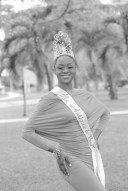 miss antigua barbuda pjd2 caribbean queen pageant don hughes ameera groeneveldt online judith roumou (1)