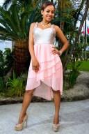 yadira argueta belize pjd2 caribbean queen pageant don hughes ameera groeneveldt online judith roumou (2)