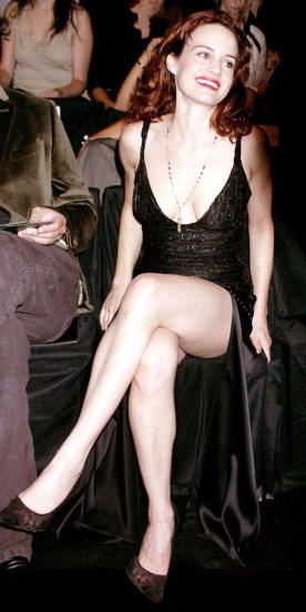 Carla Gugino 07 (Bar None Booze Revooze AlKHall)