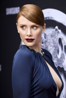 Bryce Dallas Howard 01 (Bar None Booze Revooze AlKHall)