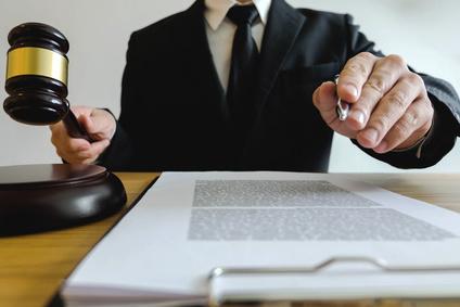 divorce mediation 2