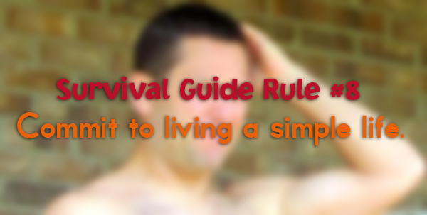 survival guide rule_8